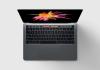 MacBook Pro da 16